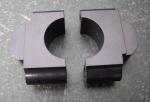 F800 1'' Bar Risers